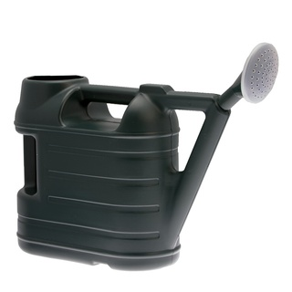 http://www.bmstores.co.uk/images/hpcProductImage/imgDetail/235574-6_5-litre-Watering-Can-ward-green.jpg