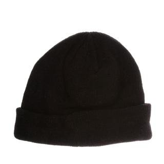 235815-HEATsaver-Ladies-Thermal-Insulated-Hat-6