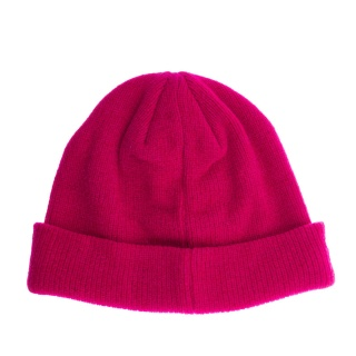 235815-HEATsaver-Ladies-Thermal-Insulated-Hat-pink-2