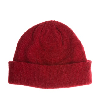 235815-HEATsaver-Ladies-Thermal-Insulated-Hat-red