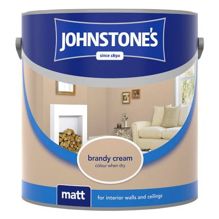 236967-Johnstones-Vinyl-Matt-Emulsion-Brandy-Cream-2-5L