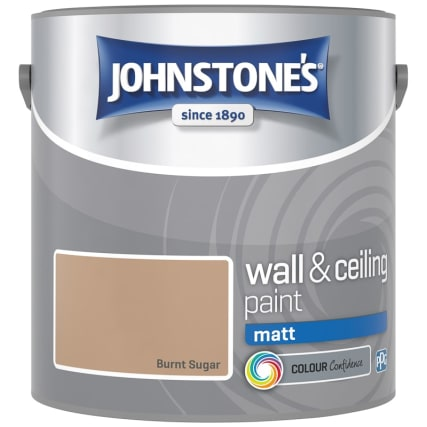 236968-johnstones-burnt-sugar-matt-2_5l-paint