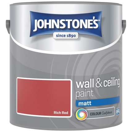 236998-johnstones-rich-red-matt-2_5l-paint