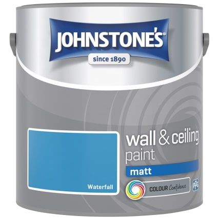 237007-johnstones-waterfall-matt-2_5l-paint