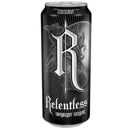 237018---Relentless-Origin-NEW-500ml