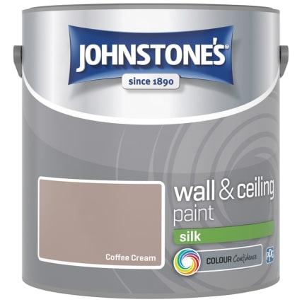 237031-johnstones-coffee-cream-silk-2_5l-paint