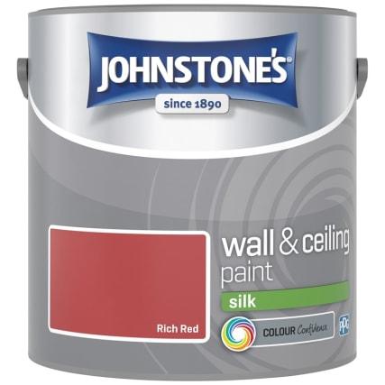 237054-johnstones-rich-red-silk-2_5l-paint