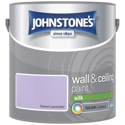 237060-johnstones-sweet-lavender-silk-2_5l-paint