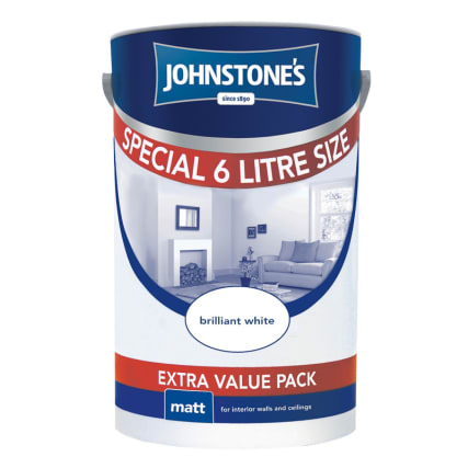 237068-Johnstones-Vinyl-Matt-Emulsion-Brilliant-White-6L