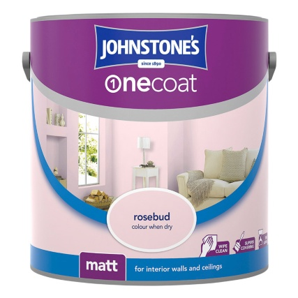 237083-Johnstones-One-Coat-Matt-Emulsion-Rosebud-2-5L