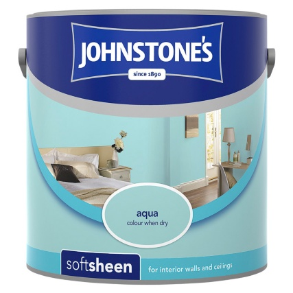 237119-Johnstones-Vinyl-Soft-Sheen-Emulsion-Aqua-2-5L