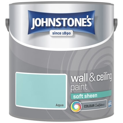 237119-johnstones-aqua-soft-sheen-2_5l-paint