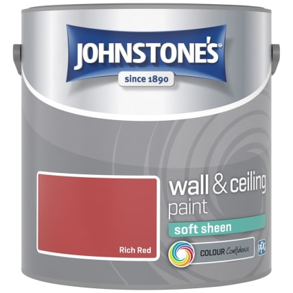 237151-johnstones-rich-red-soft-sheen-2_5l-paint