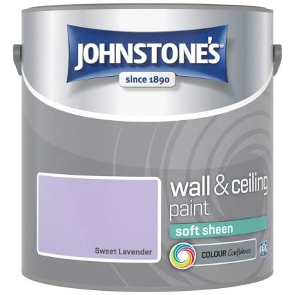 237157-johnstones-sweet-lavender-soft-sheen-2_5l-paint