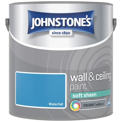 237196-johnstones-waterfall-soft-sheen-2_5l-paint
