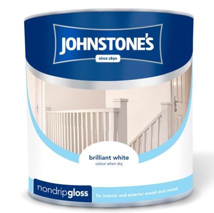 237197-JSR-Non-Drip-Gloss-2.5L-Brilliant-White