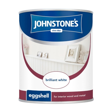 237261-Johnstones-Eggshell-White-750ml-Paint