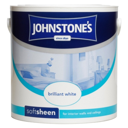 237444-Johnstones-Vinyl-Soft-Sheen-Emulsion-Brilliant-White-2-5L