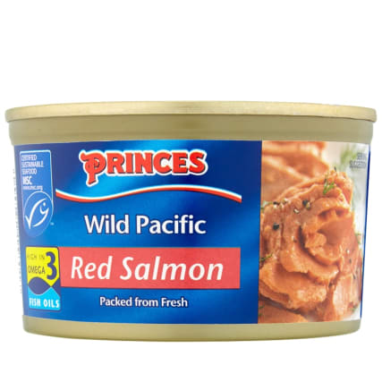 237567-Princes-Red-Salmon-213g