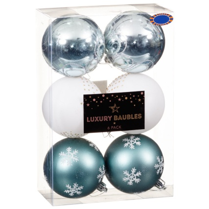 238081-Traditional-Luxury-Baubles-6-pack-21