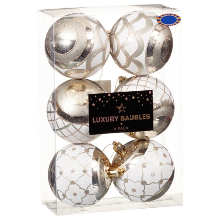 238081-Traditional-Luxury-Baubles-6-pack-31