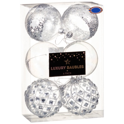 238081-Traditional-Luxury-Baubles-6-pack-51