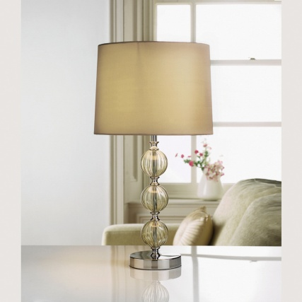 238160-New-York-Table-Lamp-Champagne
