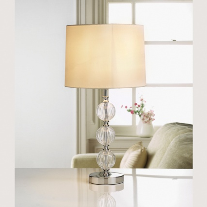 238160-New-York-Table-Lamp-Cream