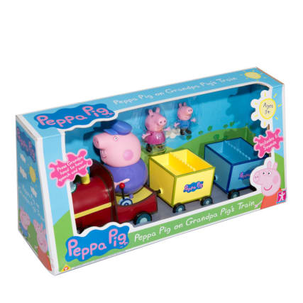 238248-Peppa-Pig-on-Grandpa-Pigs-Train