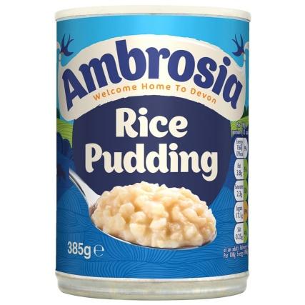 238349-ambrosia-rice-385g.jpg