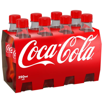 239712-coca-cola-8x250ml