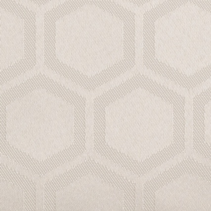 240249-Deluxe-Jacquard-Cream-Table-Cloth-detail1