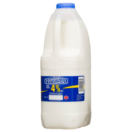 240426-Whole-Milk-2ltr-2