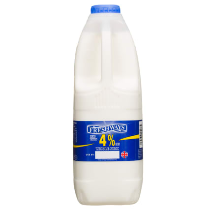 240426-Whole-Milk-2ltr