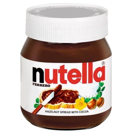 240979--nutella-400g