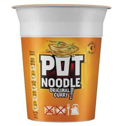 241232-Pot-Noodle-Original-Curry-Flavour-90g