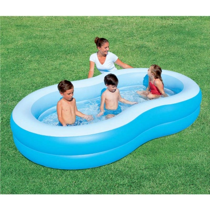 http://www.bmstores.co.uk/images/hpcProductImage/imgDetail/241541-Lagoon-Family-Pool.jpg