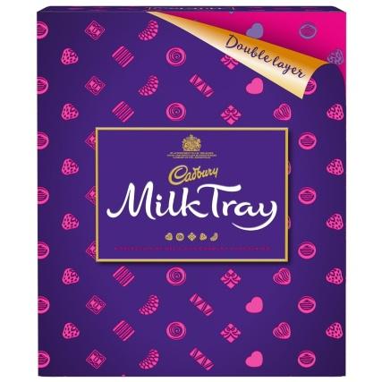 241840-cadbury-milk-tray-180g2