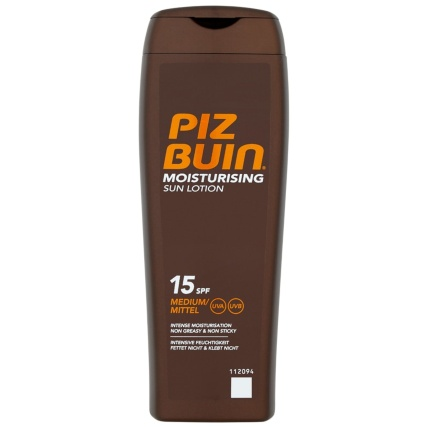241960-piz-buin-200ml-lotion-factor-15