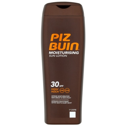 241961-piz-buin-200ml-lotion-factor-30