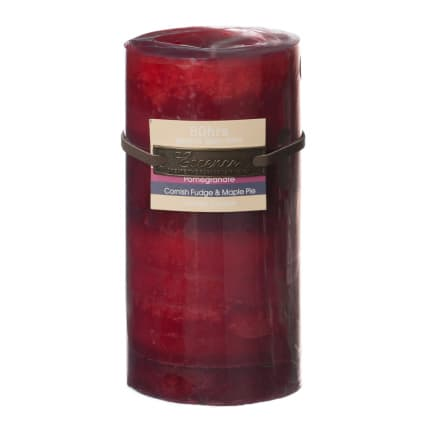 242445-Essence-Layered-Candle-2