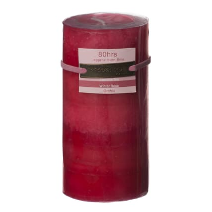 242445-Essence-Layered-Candle-3