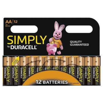 242463-duracell-batteries-aa-12pk