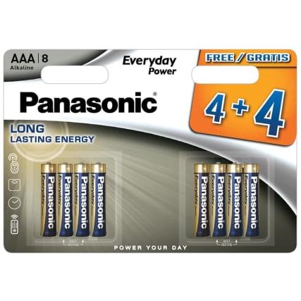 242624-panasonic-aaa-alkaline-batteries-2x4.jpg