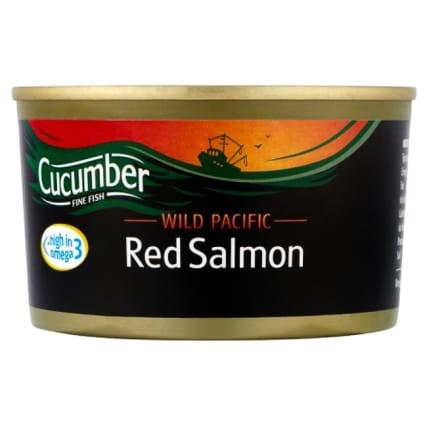 243139-cucumber-212g-red-salmon
