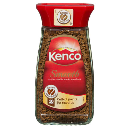 243272-Kenco-Smooth-Instant-Coffee-100g