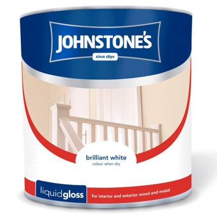 243712-JSR-Liquid-Gloss-2.5L-Brilliant-White