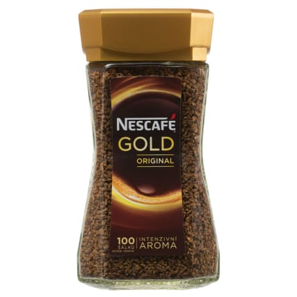 244010-Nescafe-Gold-Original-200g-2