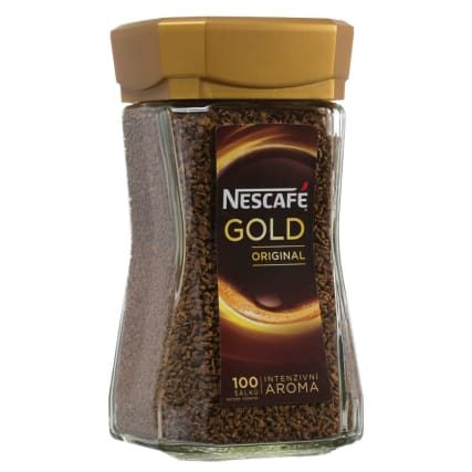 244010-Nescafe-Gold-Original-200g