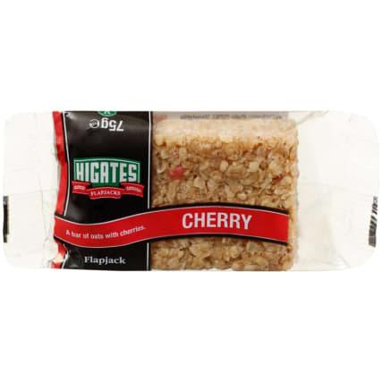 244168-higates-cherry-flapjack-75g